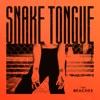 Snake Tongue - Single
