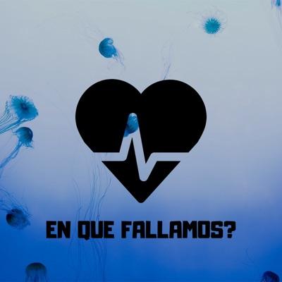 En Que Fallamos (feat. Alee Alejandro) - Single - Bamby Ds