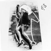 Sanni Est - War in Her (Strip Down Remix)