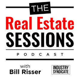 The Real Estate Sessions: Episode 192 - Alison Wisnom