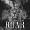 Roar (feat. Genesiz) - Single, Tanya Pillay