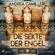 Andrea Camilleri - Die Sekte der Engel