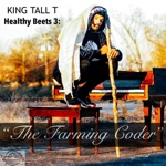 Healthy Beets 3: The Farming Coder - EP