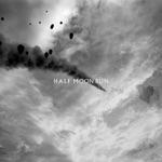 Half Moon Run - Then Again
