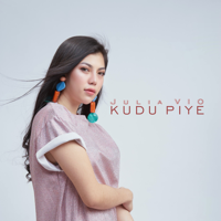 Lagu mp3 Julia Vio - Kudu Piye - Single baru, download lagu terbaru