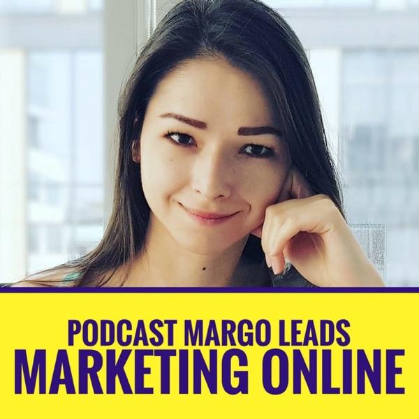 Margo Leads (Marketing Online)