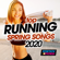 Various Artists - Top Running Spring Songs 2020 (15 Tracks Non-Stop Mixed Compilation for Fitness & Workout)