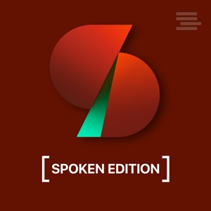 WIRED Security – Spoken Edition
