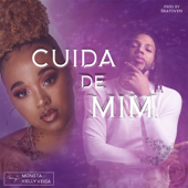 Cuida de Mim (feat. Kelly Veiga & Beatoven) - Monsta