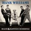 The Complete Health & Happiness Recordings ジャケット写真