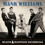 Hank Williams - Mansion On the Hill (Health & Happiness Show Five, October 1949)
