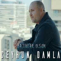Ceyhun Damla