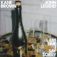 Download lagu Kane Brown & John Legend - Last Time I Say Sorry