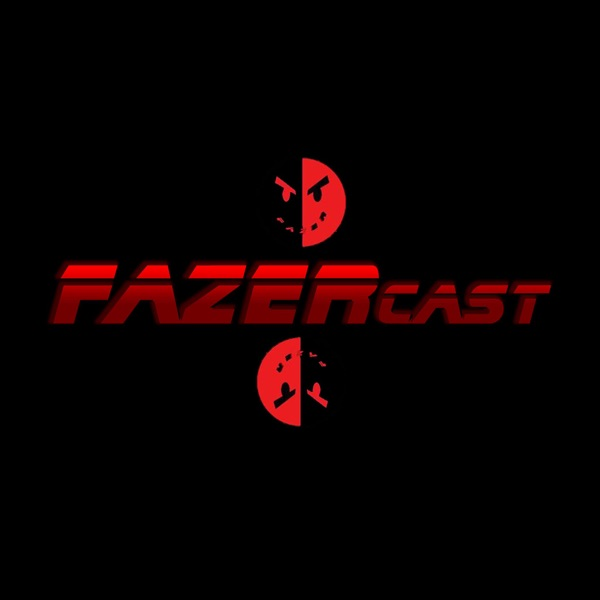 FAZERcast | Listen Free on Castbox