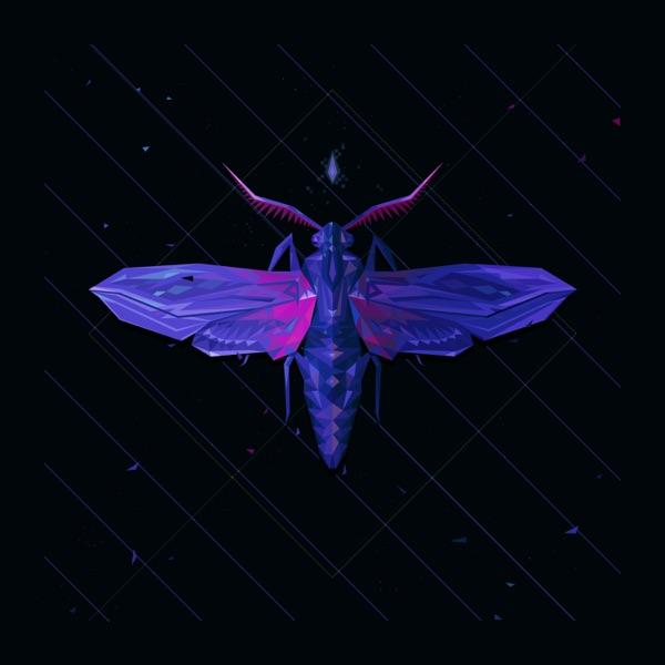 Lying & Loving (feat. Mothica) - Single