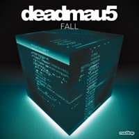 FALL - DEADMAU5