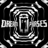 Dream Phases - Barred Windows