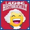 Laughing Historically