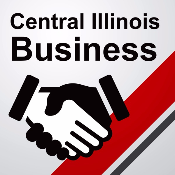 Central Illinois Business