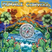 Murali Coryell - Woman Don't Lie
