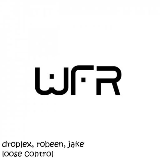 Loose Control - Single by Droplex