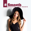 Jazz Music Consort - # Smooth: Amazing Jazz Music, Sensual, Romantic & Relaxing Atmosphere