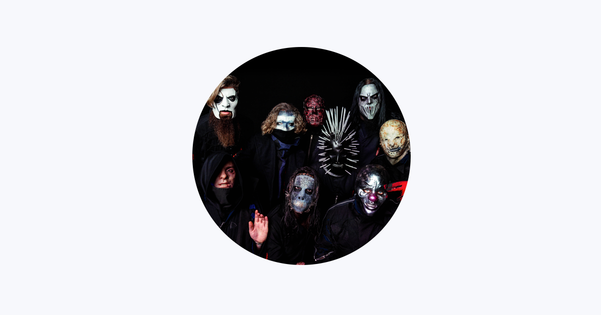 ‎Slipknot on Apple Music