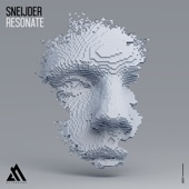 Sneijder - Resonate