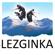 Лезгинка 10 - Дени Ценроев