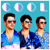 Album Cool - Jonas Brothers