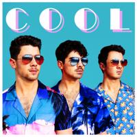Album Cool - Jonas Brothers