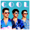 Cool Jonas Brothers