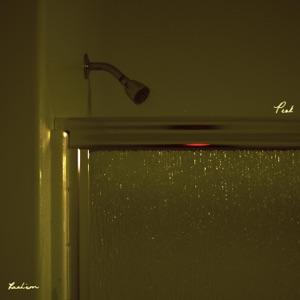 Peak (Fed Up) - Single
