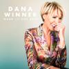 Dana Winner - Waar Jij Ook Bent artwork