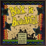 Chronixx - Black Is Beautiful (feat. Sampa the Great) [Remix]