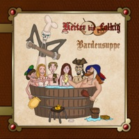 Bardensuppe by Heiter Bis Folkig on Apple Music