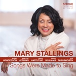 Mary Stallings - Soul Mates