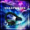 Headphones - Anthony Francisco