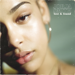 Jorja Smith - Love (Goodbyes Reprise) [Conducta Remix]