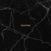 Dimension - Devotion