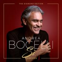 Download Mp3 Andrea Bocelli - Sì Forever (The Diamond Edition)