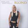 Marlena Martinelli - B.L.O.N.D. Grafik