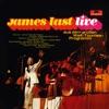 James Last Live, James Last