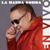 [Download] Mi Mujer Me Gobierna (En Vivo) MP3