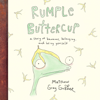 Matthew Gray Gubler - Rumple Buttercup: A Story of Bananas, Belonging, and Being Yourself (Unabridged)  artwork