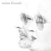 Mina & Ivano Fossati - Mina Fossati artwork