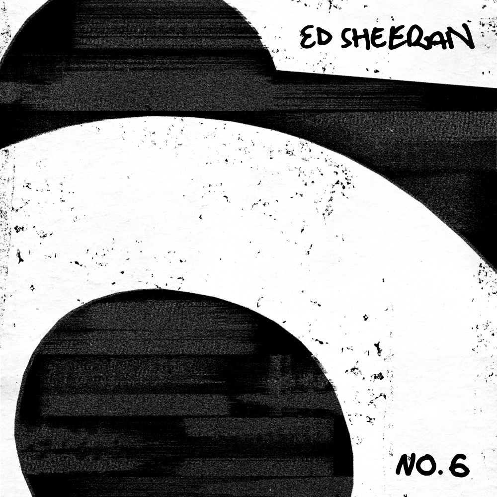 Ed Sheeran feat. Chance The Rapper  Cross Me