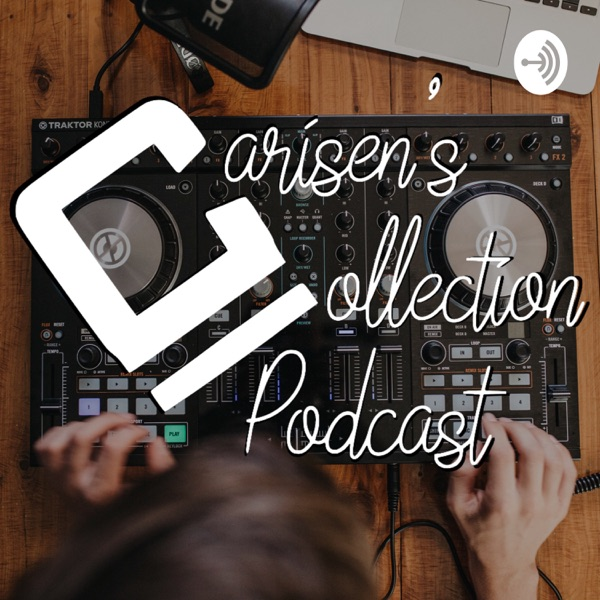 Carisen's Collection – Podcast – Podtail