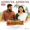 Adhuva Adhuva From Naadodigal 2 Single