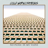 Cold Expectations - Can You Feel the Distance?